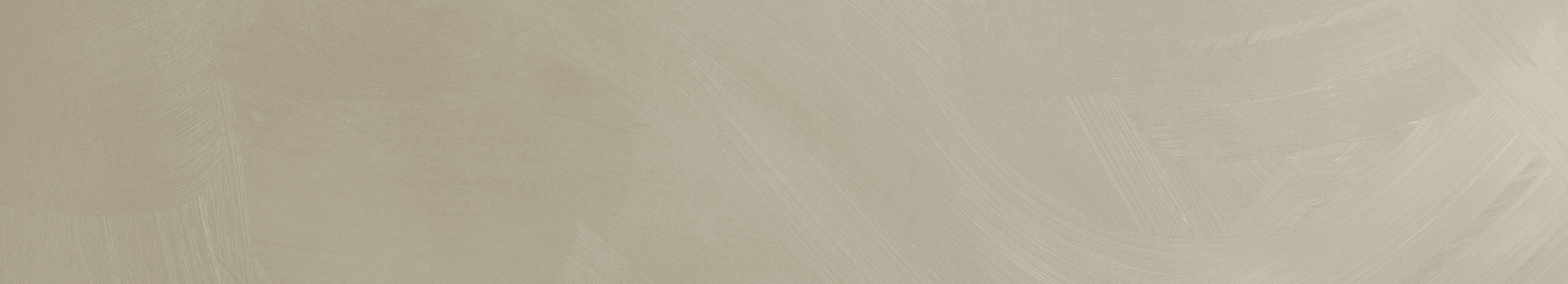cream color banner
