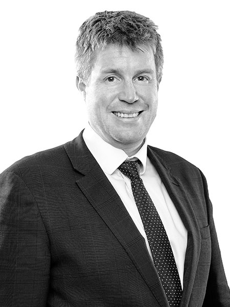 Jan Zibura MRICS,Senior Director, Head of Valuation